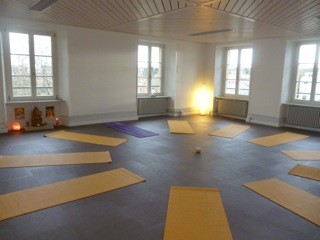 yogalay atelier1