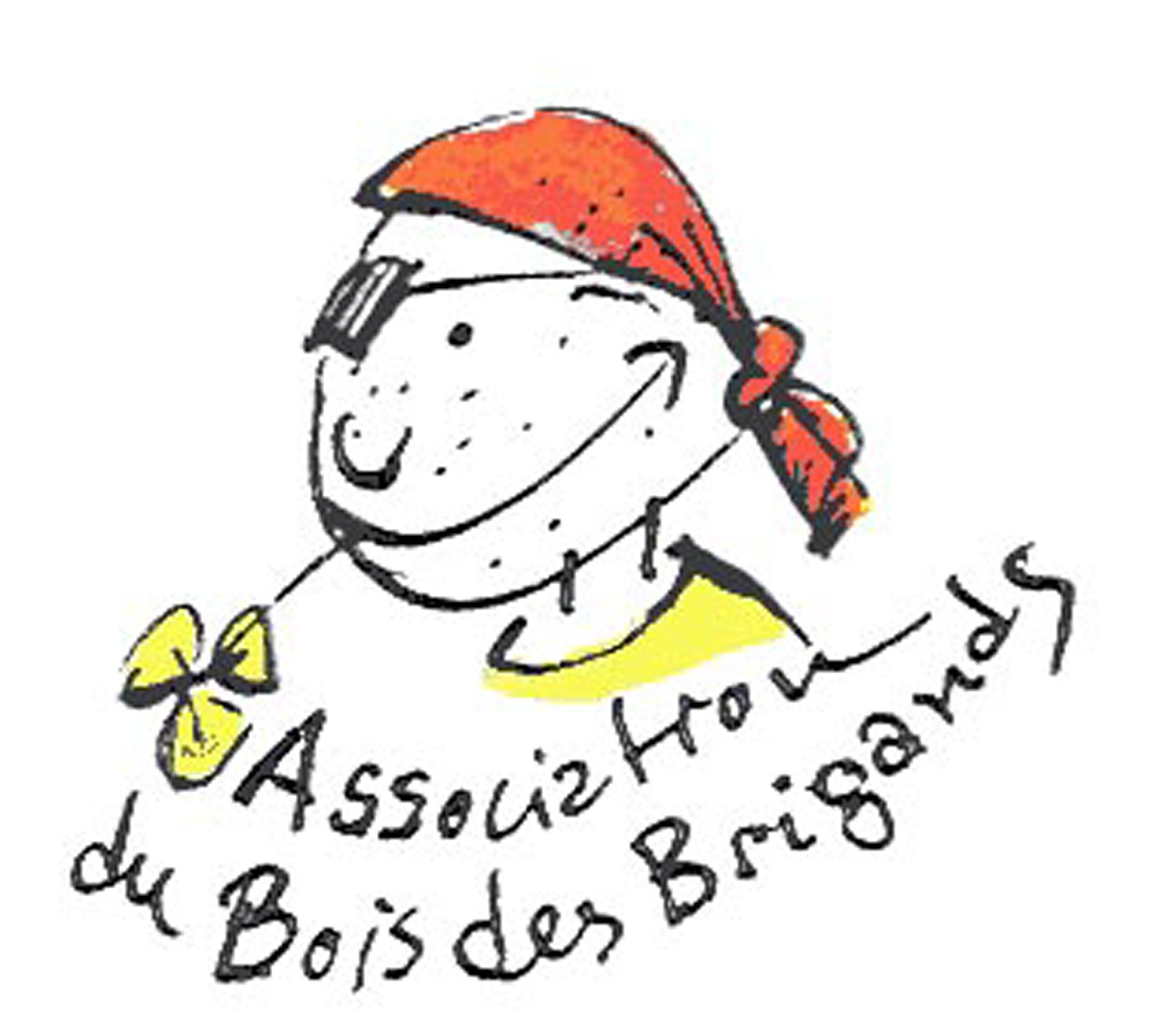 Association du Bois des Brigands